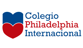 logo-philadelphia-internacional--copia