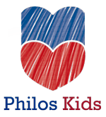 logo-philos-kids